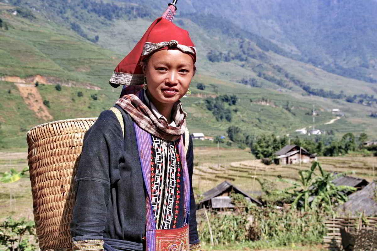 Putovanje-Vijetnam-Vijetnamska-rapsodija (14)