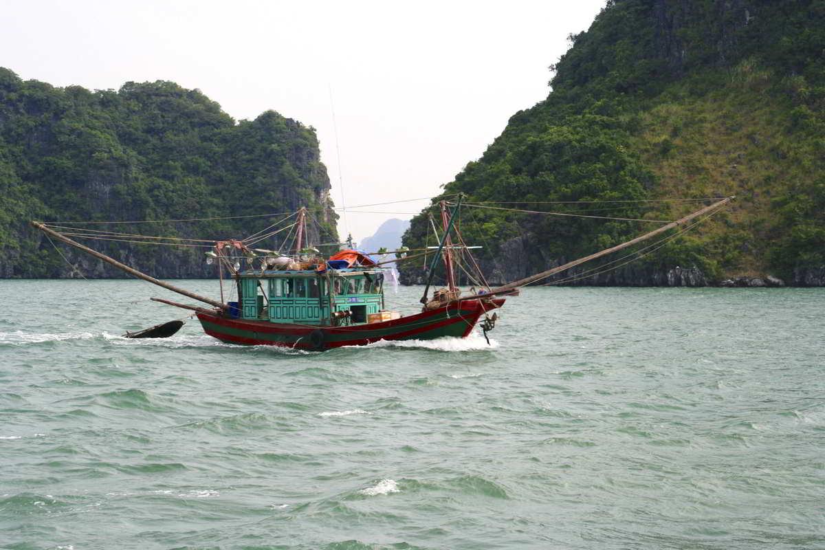 Putovanje-Vijetnam-Vijetnamska-rapsodija (4)