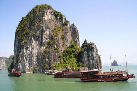 Putovanje-Vijetnam-Vijetnamska-rapsodija (5)