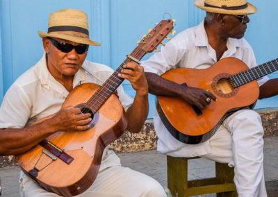 Clanak-Havana (10)