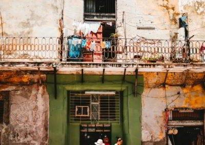 Clanak-Havana (11)