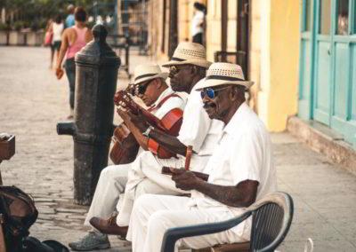 Clanak-Havana (2)
