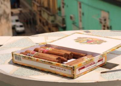Clanak-Havana (5)