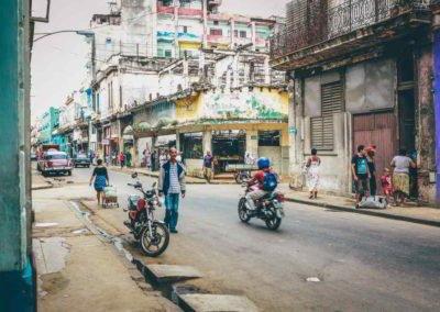 Clanak-Havana (7)