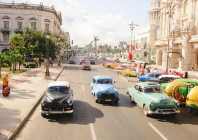 Clanak-Havana (8)