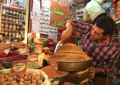 Clanak-Isfahan-Dragulj-Perzije (1)