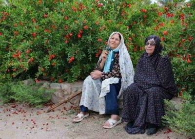 Clanak-Isfahan-Dragulj-Perzije (10)