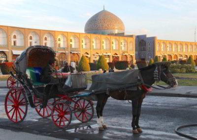 Clanak-Isfahan-Dragulj-Perzije (11)