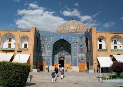 Clanak-Isfahan-Dragulj-Perzije (12)
