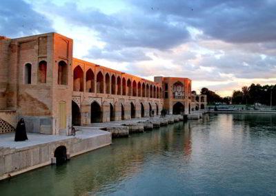 Clanak-Isfahan-Dragulj-Perzije (2)