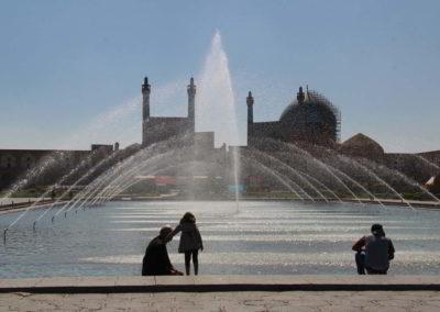 Clanak-Isfahan-Dragulj-Perzije (3)