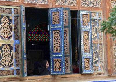 Clanak-Isfahan-Dragulj-Perzije (4)