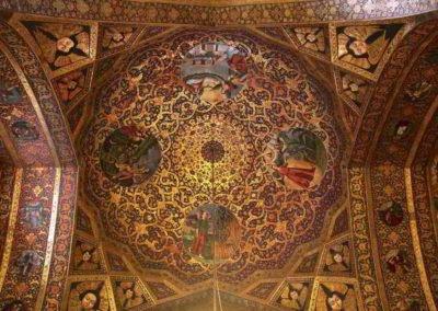 Clanak-Isfahan-Dragulj-Perzije (5)