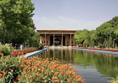 Clanak-Isfahan-Dragulj-Perzije (9)