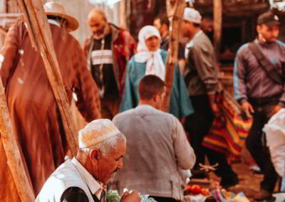 Clanak-Maroko (1)