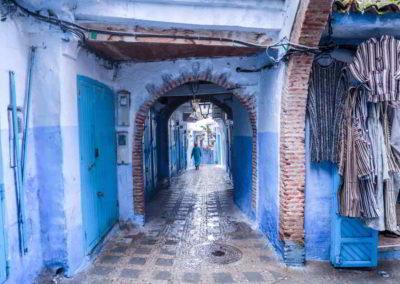 Clanak-Maroko (10)