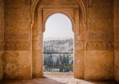 Clanak-Maroko (13)