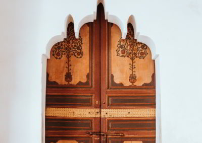Clanak-Maroko (2)
