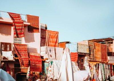 Clanak-Maroko (3)