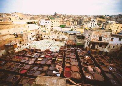 Clanak-Maroko (4)