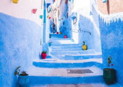 Clanak-Maroko (5)