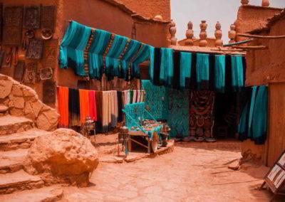 Clanak-Maroko (7)