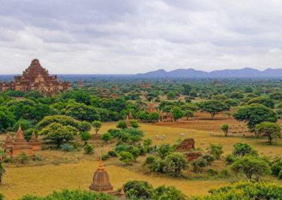 Clanak-Myanmar-Zemlja-redovnika-u-kojoj-je-budizam-nacin-zivota (12)