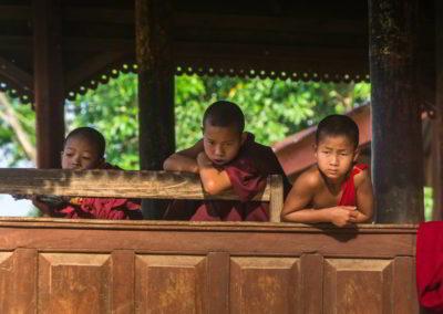 Clanak-Myanmar-Zemlja-redovnika-u-kojoj-je-budizam-nacin-zivota (3)