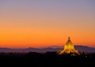 Clanak-Myanmar-Zemlja-redovnika-u-kojoj-je-budizam-nacin-zivota (8)
