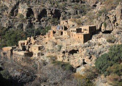 Clanak-Oman (14)
