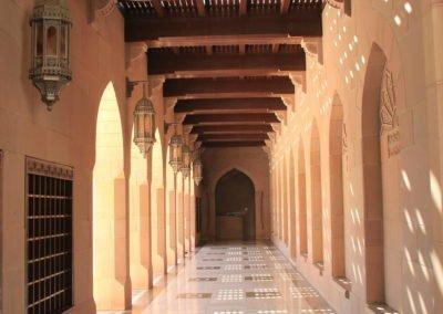 Clanak-Oman (4)