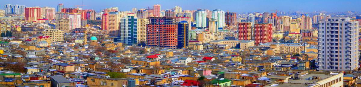 Putovanje-Azerbajdzan-Baku-Kaspijski-biser (1)