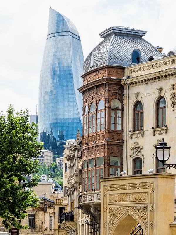 Putovanje-Azerbajdzan-Baku-Kaspijski-biser (10)