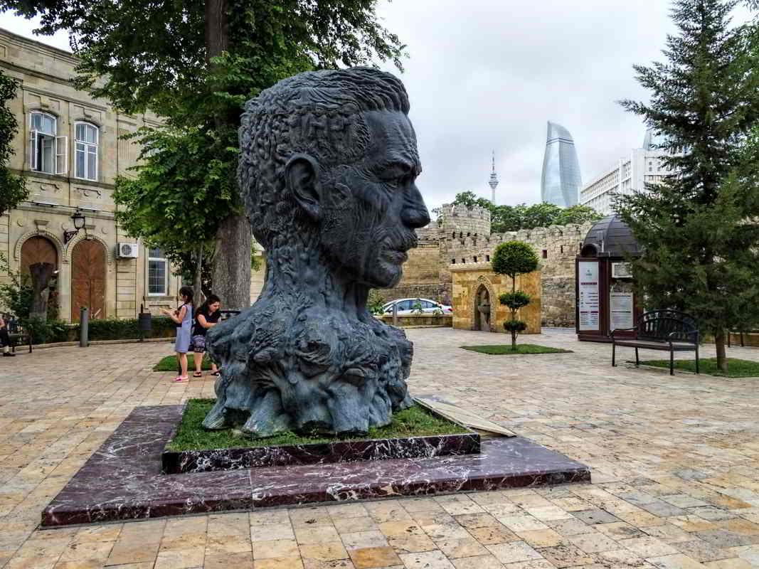 Putovanje-Azerbajdzan-Baku-Kaspijski-biser (11)