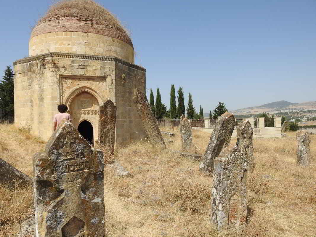 Putovanje-Azerbajdzan-Baku-Kaspijski-biser (13)