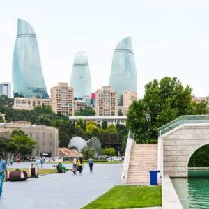 Putovanje-Azerbajdzan-Baku-Kaspijski-biser (15)