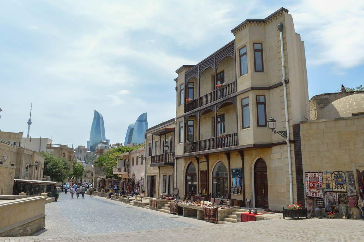 Putovanje-Azerbajdzan-Baku-Kaspijski-biser (3)