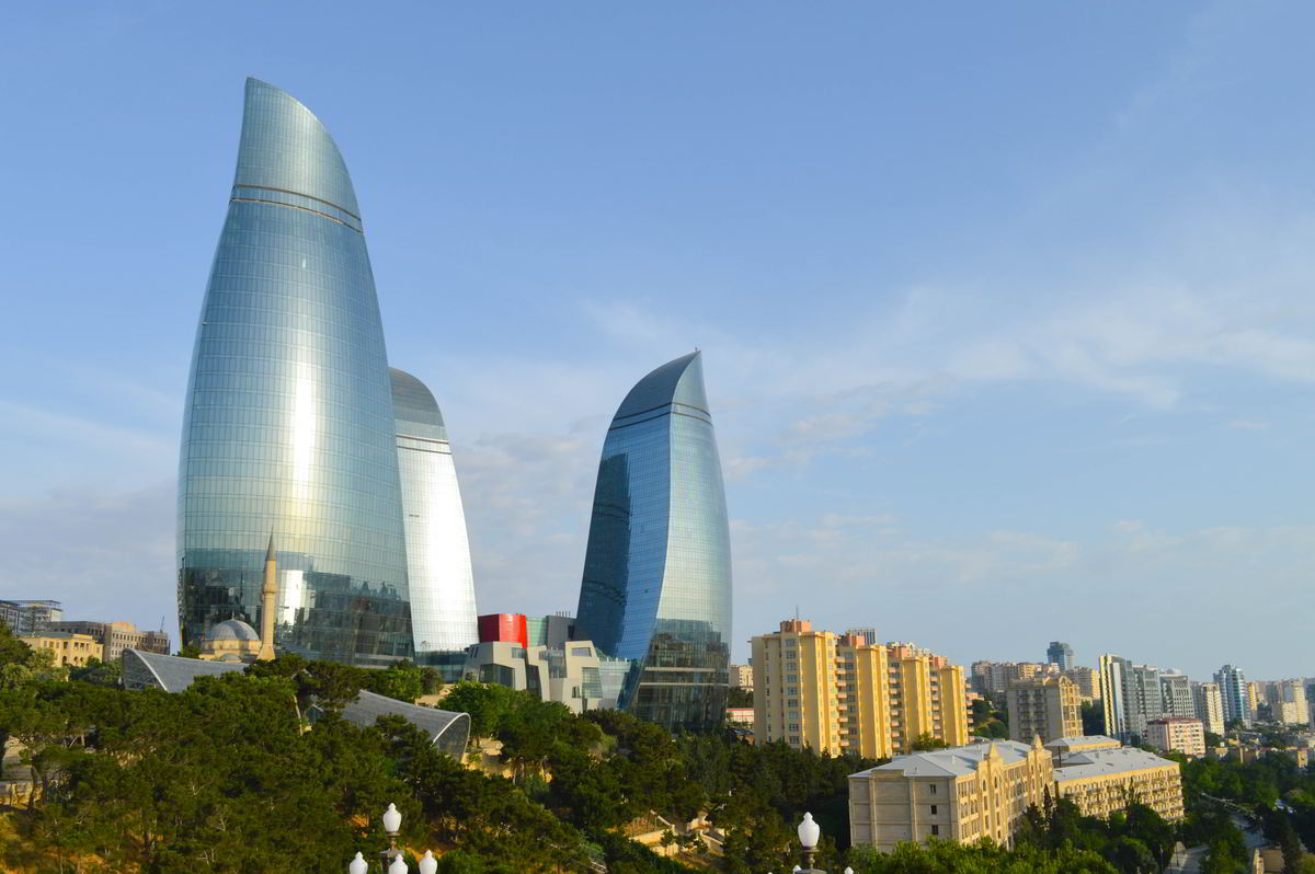 Putovanje-Azerbajdzan-Baku-Kaspijski-biser (4)