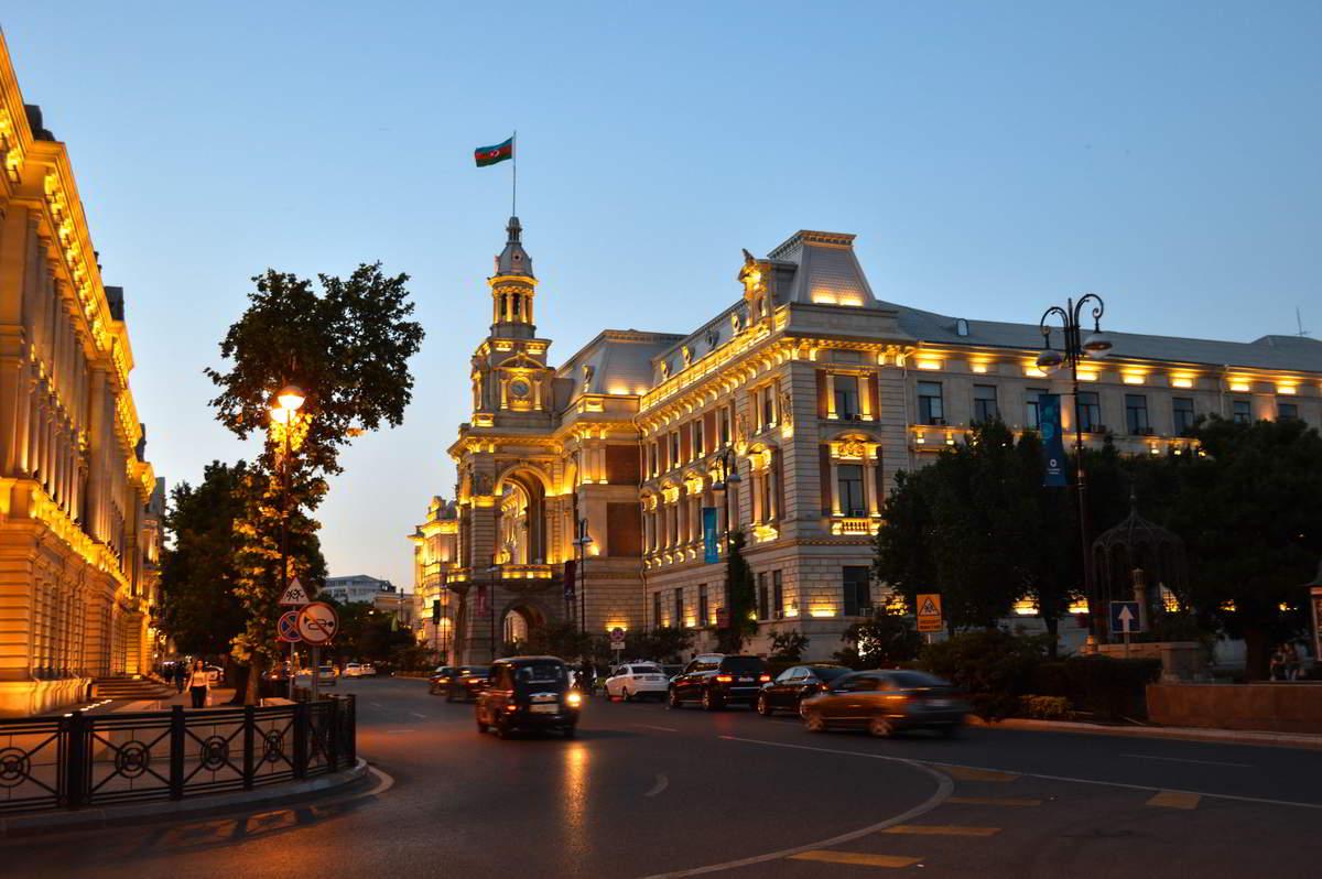 Putovanje-Azerbajdzan-Baku-Kaspijski-biser (5)