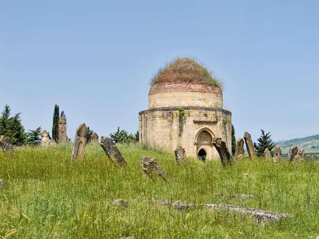 Putovanje-Azerbajdzan-Baku-Kaspijski-biser (9)