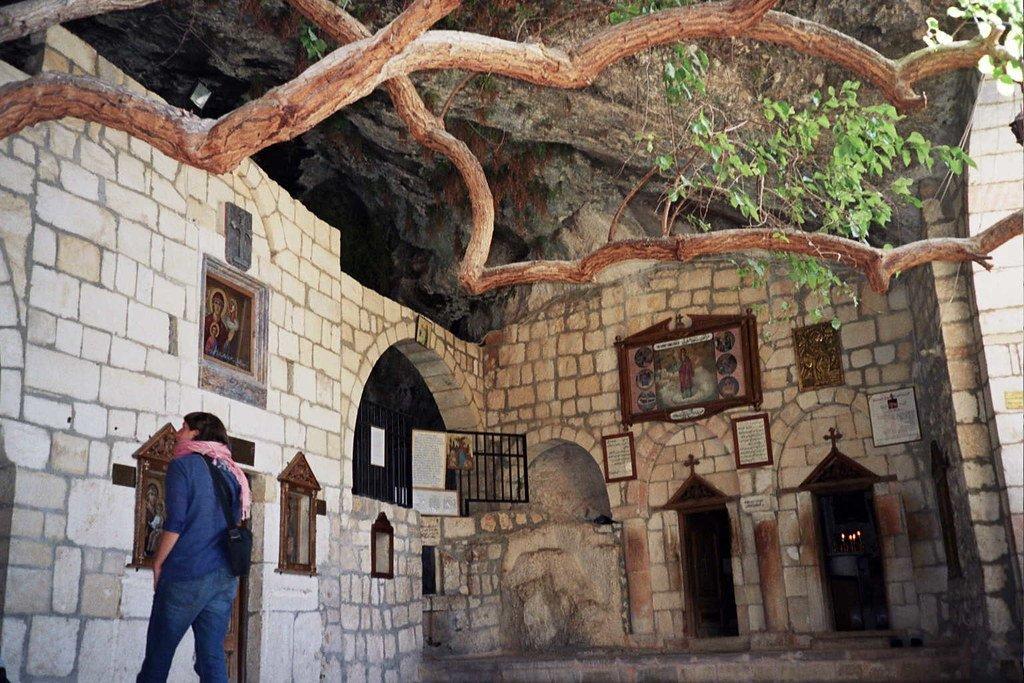 Putovanje-Libanon-i-Sirija-Libanon-i-Damask (12)
