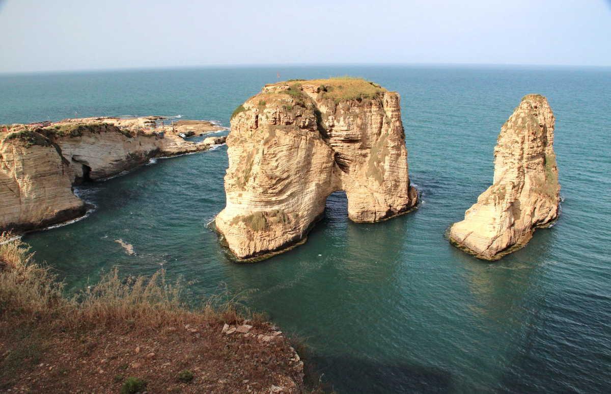 Putovanje-Libanon-i-Sirija-Libanon-i-Damask (13)