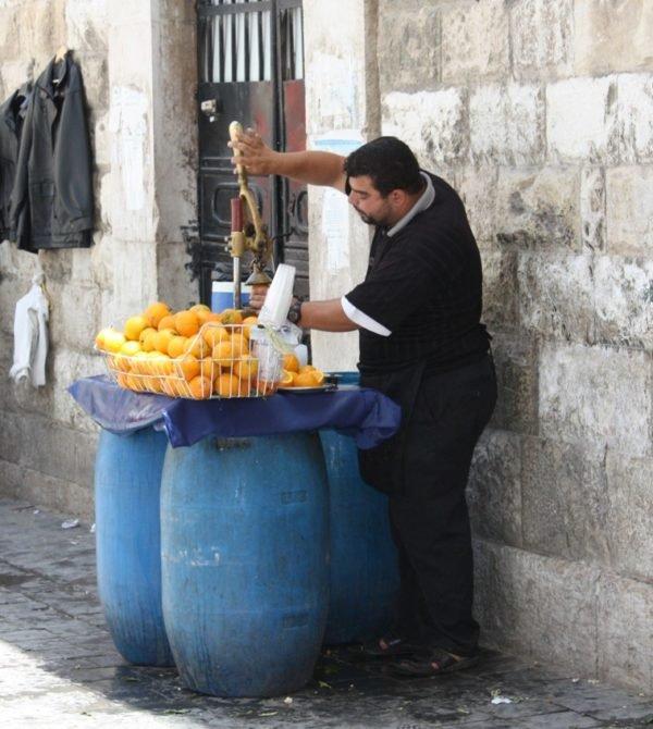 Putovanje-Libanon-i-Sirija-Libanon-i-Damask (16)