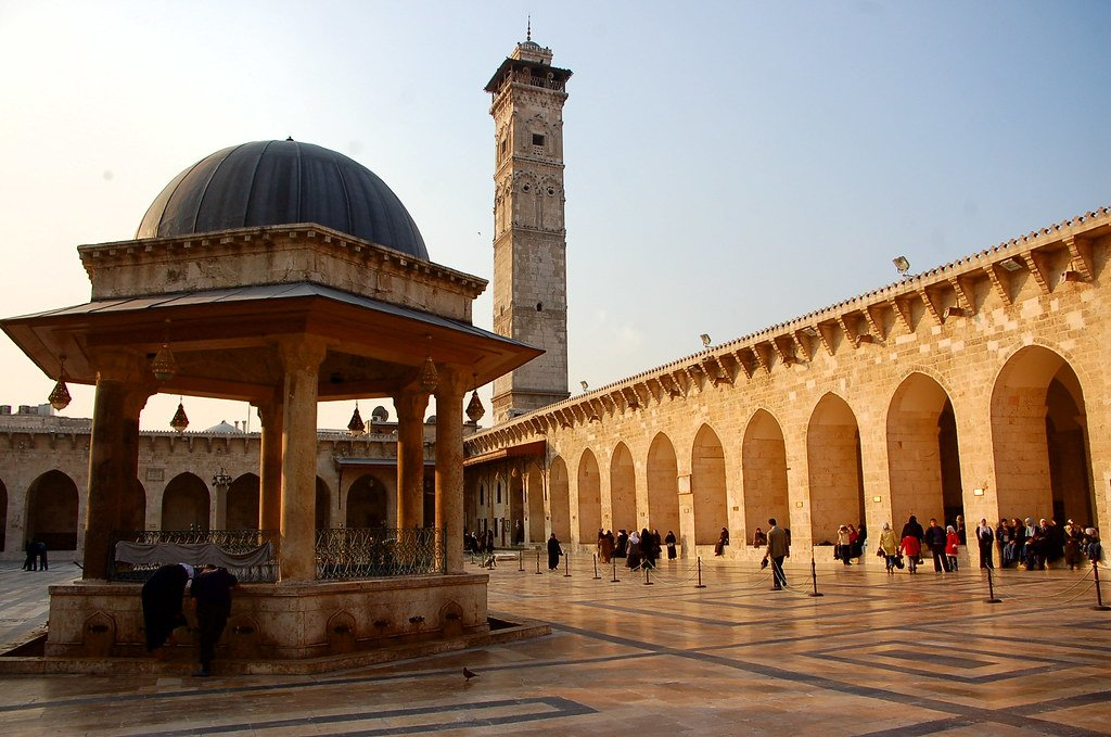 Putovanje-Libanon-i-Sirija-Libanon-i-Damask (2)