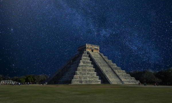 Putovanje-Meksiko-Viva-Mexico (1)
