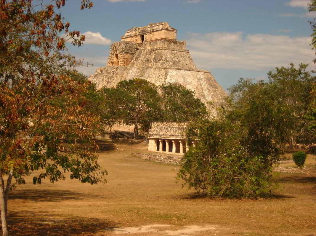 Putovanje-Meksiko-Viva-Mexico (12)