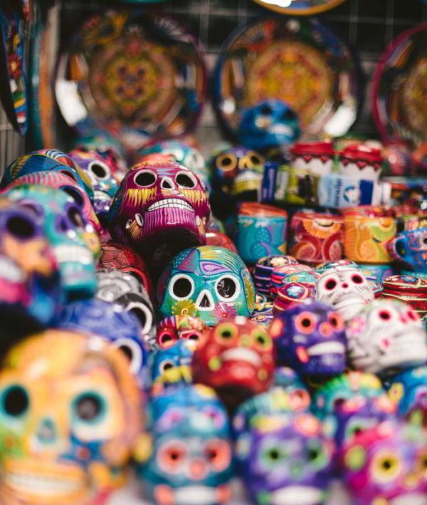 Putovanje-Meksiko-Viva-Mexico (2)