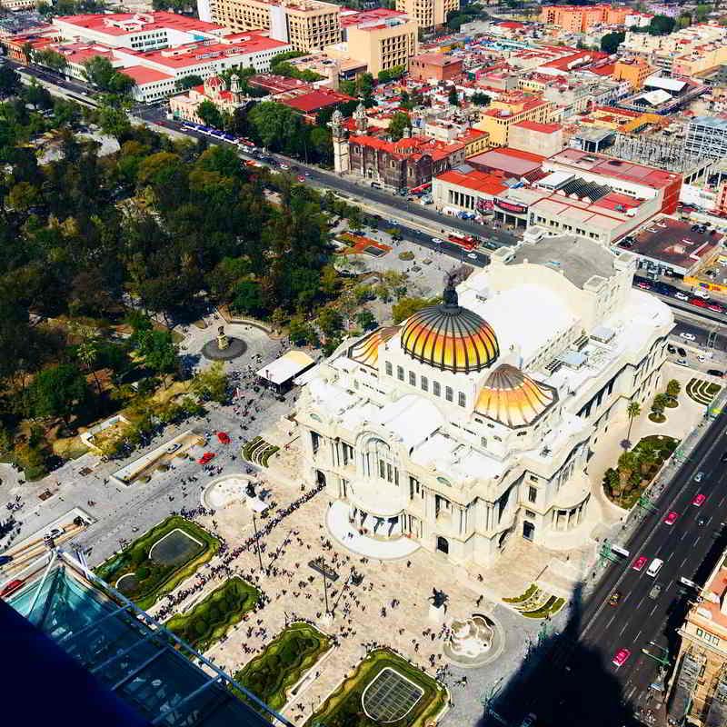 Putovanje-Meksiko-Viva-Mexico (4)