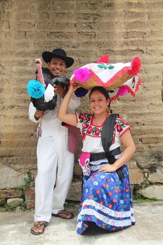 Putovanje-Meksiko-Viva-Mexico (5)