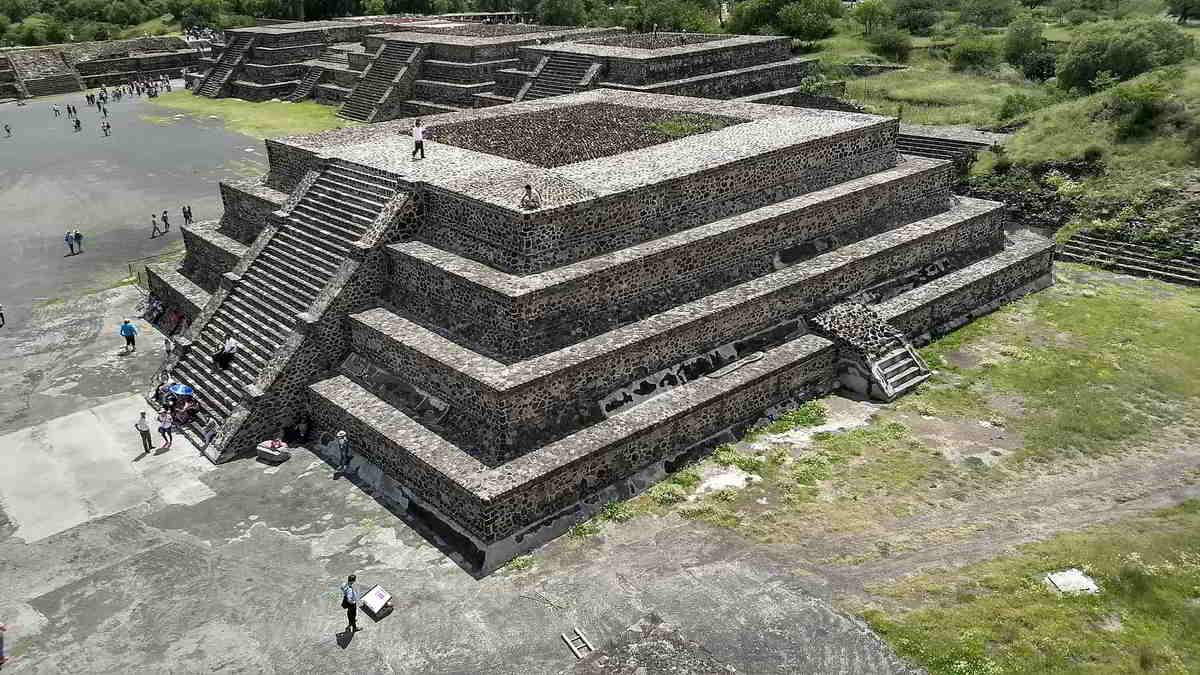 Putovanje-Meksiko-Viva-Mexico (8)